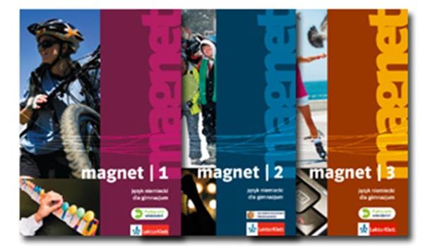 magnet sprawdziany