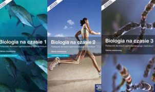 biologia na czasie sprawdziany