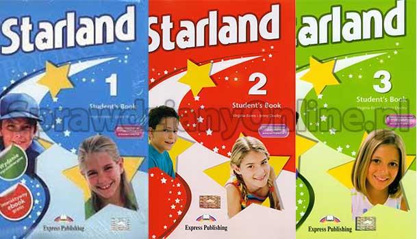starland 2 testy