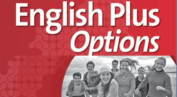 english plus options 7 sprawdziany
