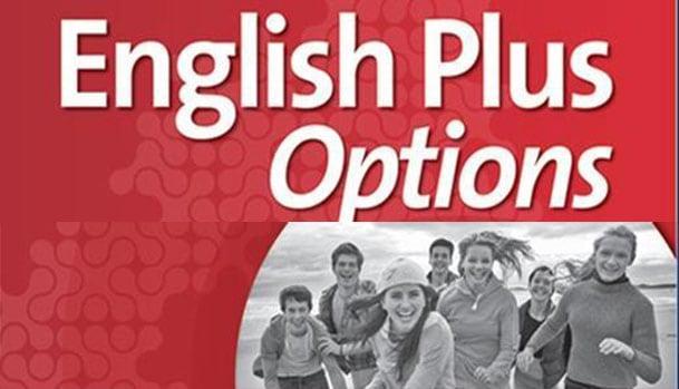 English Plus Options Testy Klasa 7, 8 Sprawdziany 2020 PDF